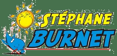 BURNET ENERGIES