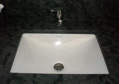 sanitaire-09