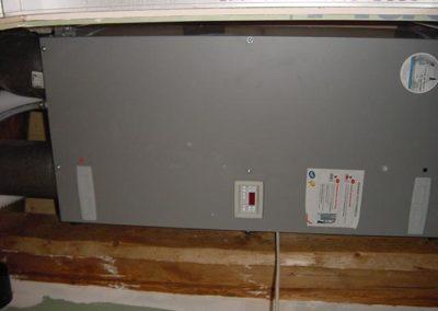 Centrale-VMC-double-flux-intégrée-au-plafond