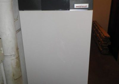 Chaudière-fioul-condensation-WEISHAUPT