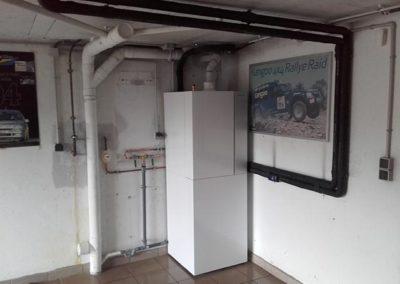 Chaudière-gaz-avec-eau-chaude-intégrée
