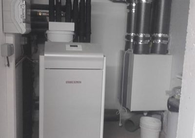 VMC-doucble-flux-PAC-géothermie